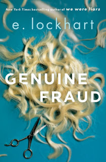 https://www.goodreads.com/book/show/33843362-genuine-fraud