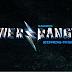 Assista o primeiro trailer do jogo de realidade virtual de Power Rangers