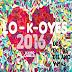 VA - Lo K Oyes (2016) [by Alvaro Cabello]