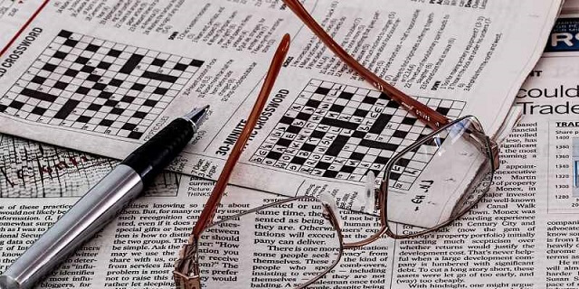 best-android-crossword-apps-for-word-enthusiasts