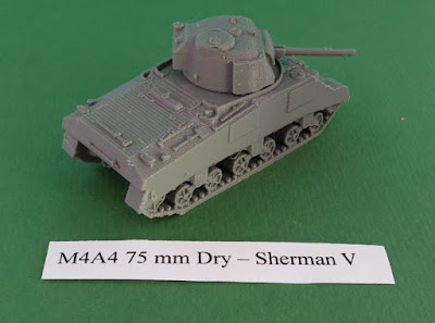 M4 Sherman picture 10