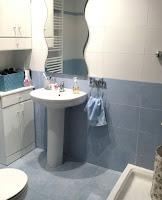 piso en alquiler zona uji castellon wc