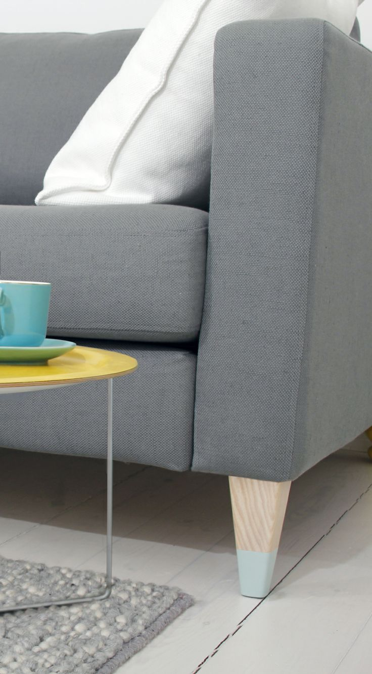 7 Ways To Pimp Your Ikea Furniture Nordic Days By Flor