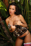 Laura_Leopard_1