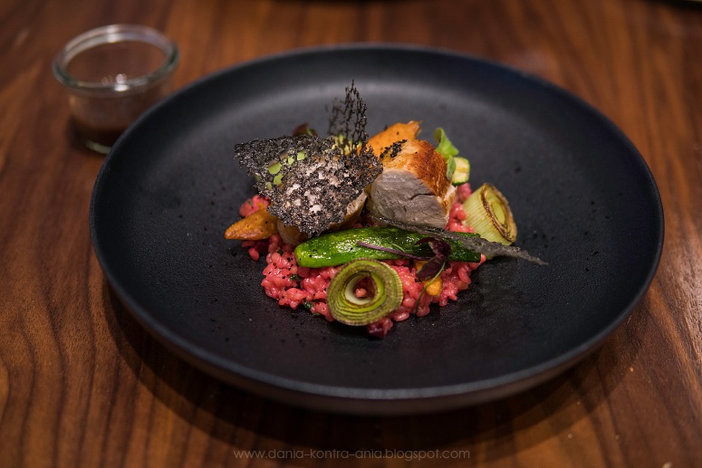 Winestone Restaurant Week