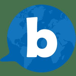 busuu – Easy Language Learning v14.1.1.210 [Premium]