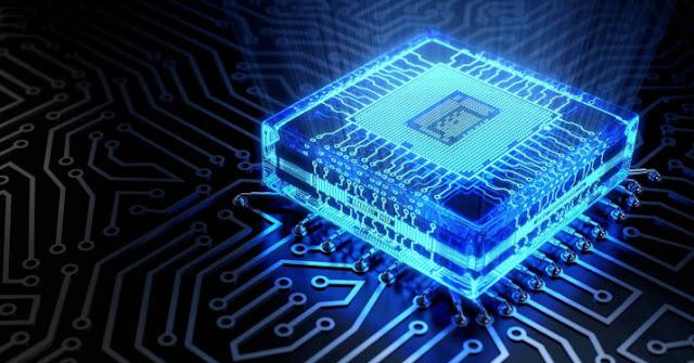 ordenado, pc, super, potencia, tecnología, kilocore, núcleo, núcleos, 1000, 1000 núcleos, rendimiento, eficiencia, energía, California, IBM, CMOS, CPU, core, ila AA, Universidad