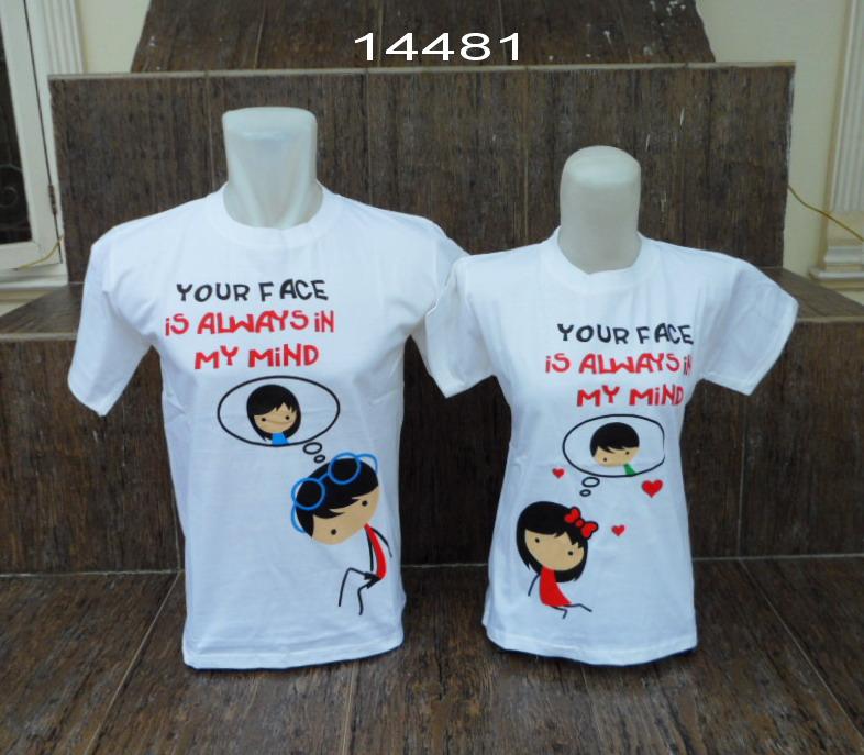 Harga baju kapel online dating 2