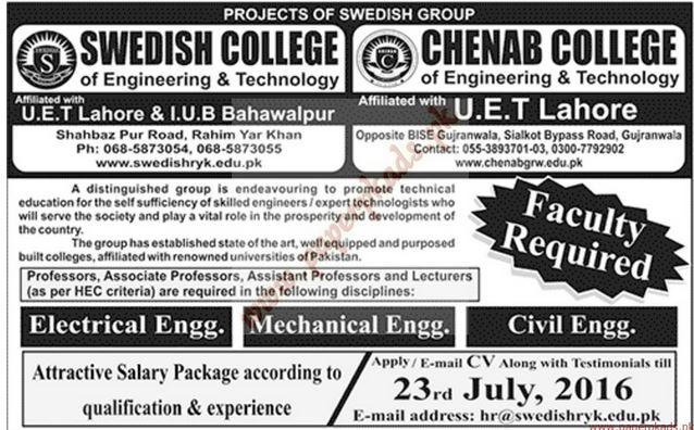 Lahore, Private Jobs, civil engeer, Jang, paperpk jobs, Technical Jobs, electrical engineering,