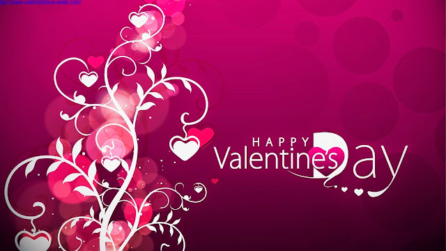 Valentine Day Images - Happy Valentine Day Images 2018 - Happy ...
