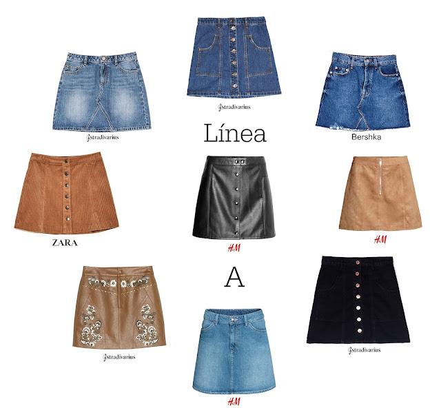 faldas-linea-a-2017