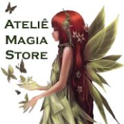http://atelie-magia-store.minestore.com.br/