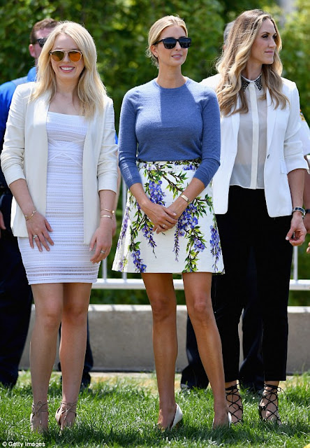 Tiffany Trump pic, Tiffany Trump photo. cute Tiffany Trump. beautiful Tiffany Trump photo