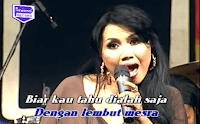 sebening-embun-karaoke-no-vocal-rita-sugiarto