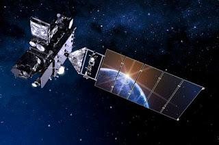 La revolució del satèl·lit ja està en òrbita