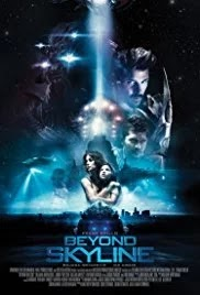 Review Film Beyond Skyline 2017