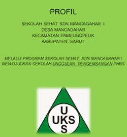 Profil Sekolah Sehat (PHBS)