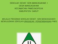 Menyusun Profil Sekolah Sehat (PHBS)