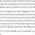 """Factura evidencía que gobierno de Veracruz le compra al """"hijo del gobernador"""" Yunes"""