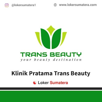 Klinik Pratama Trans Beauty Pekanbaru