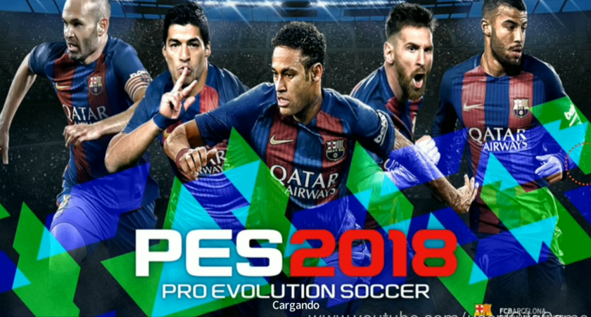 dream league soccer hack apk data file host