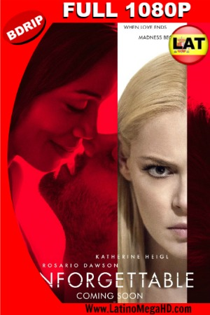 Mio o de Nadie (2017) Latino Full HD BDRIP 1080P ()
