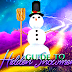 Illustrated Guide to Pirate101's Hidden Snowmen
