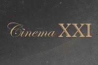 Jadwal Bioskop Solo Paragon XXI Minggu Ini