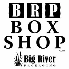 BRP Box Shop