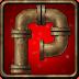 لعبة Plumber v1.14.2 مهكرة للاندرويد