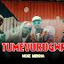 AUDIO | Nako2Nako - Tumevurugwa | Download Mp3