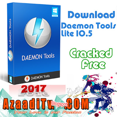 daemon tools windows 7 <a class='fecha' href='http://wallinside.com/post-58654271-daemon-tools-windows-7-64-bit-free-download-crack-for-windows.html'>read more...</a>    <div style='text-align:center' class='comment_new'><a href='http://wallinside.com/post-58654271-daemon-tools-windows-7-64-bit-free-download-crack-for-windows.html'>Share</a></div> <br /><hr class='style-two'>    </div>    </article>   <article class=