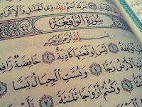 Subhanallah, Kisah Nyata Ini Ungkap Dahsyatnya Baca Surat Al-Waqi'ah Tiap Hari, Gaji 500 Ribu Jadi 10 Juta per Bulan