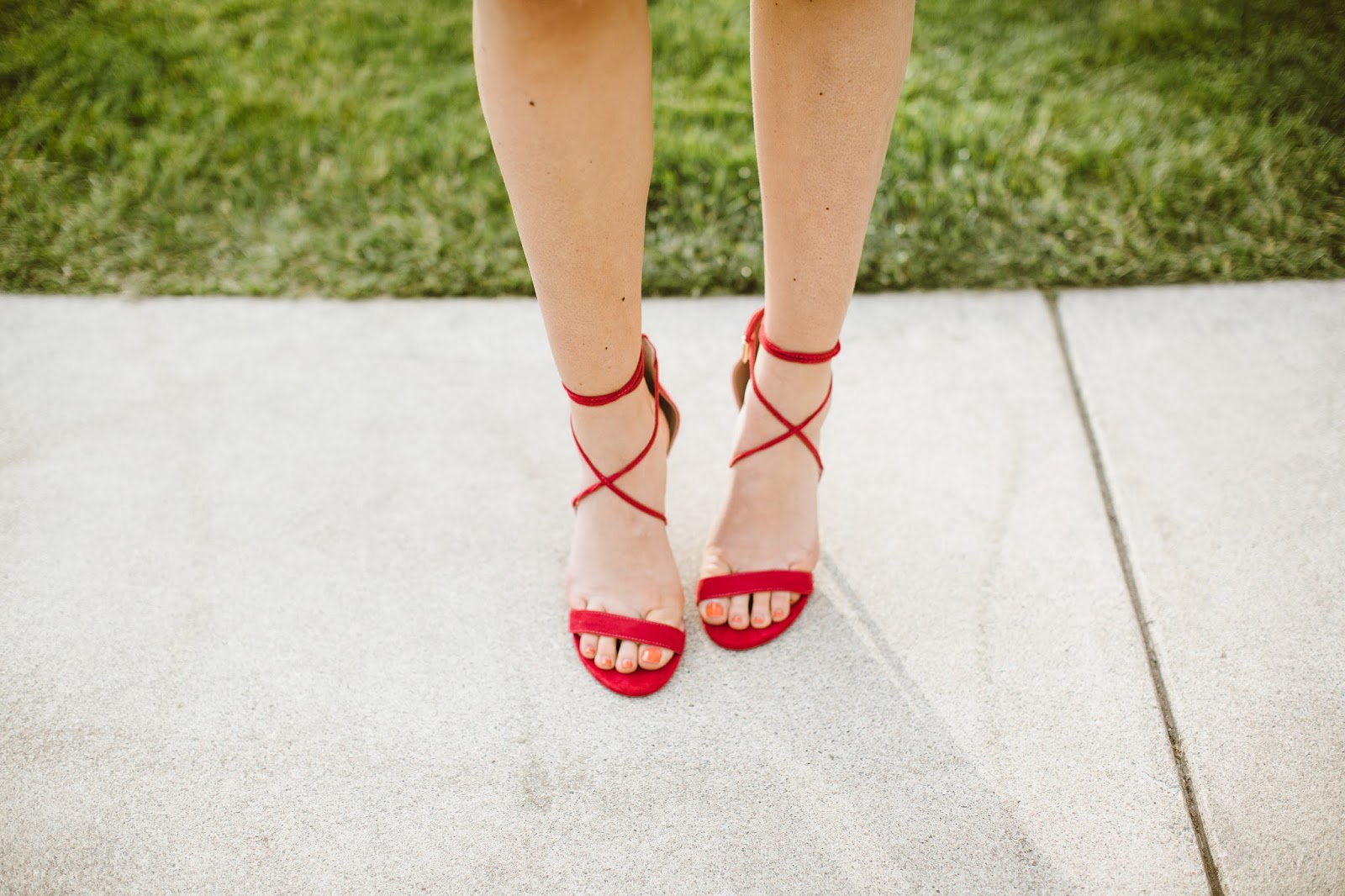 Pink Heels, Lace Up Heels, High Heels