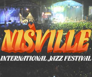 http://nisville.com/sr/home/