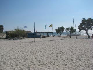 Mastichari Beach Kos Mastihari