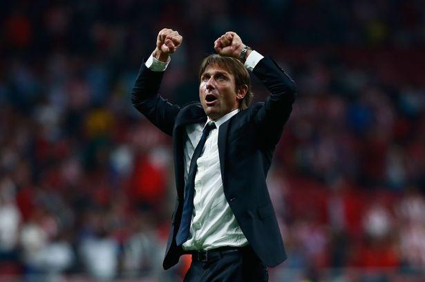 Chelsea Fokus Buru Trofi Liga Champions Ujar Lampard