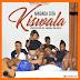 Madada 6 - Kiswala (New Audio) Prod. by Mesen Selekta | Download Fast