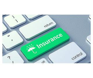 Les meilleures compagnies d'assurance-vie en 2018