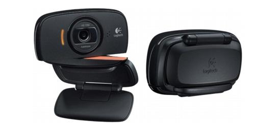 Webcam Gaming Terbaik Untuk Youtuber yang Kami Ulas Secara Lengk 10 Webcam Gaming Terbaik Untuk Youtuber 2019