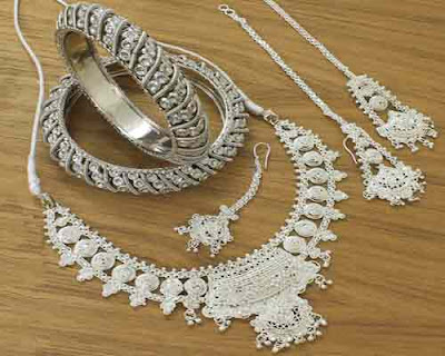 simple-steps-to-maintain-you-silver-jewellery