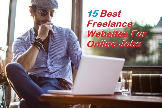 15-Best-Freelance-Website-For-Online-Jobs