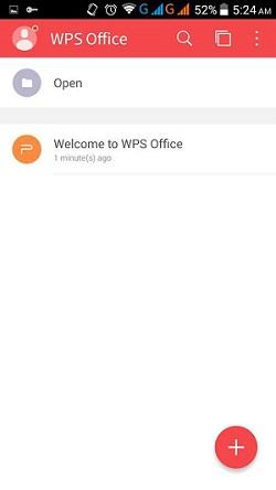 WPS-Office-Premium-Apk-Gratis