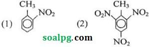 soal unbk kimia.pdf