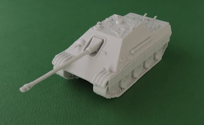 Jagdpanther picture 1