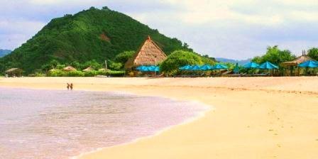 Wisata Pantai Kuta Lombok  wisata pantai kuta lombok tempat wisata pantai kuta lombok objek wisata pantai kuta lombok