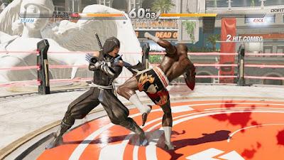 dead-or-alive-6-pc-screenshot-www.ovagames.com-5