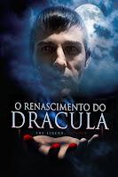 Assistir O Renascimento do Drácula – Dublado Online