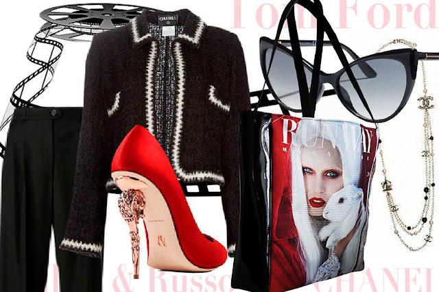 runway-look-runway-magazine-look-runway-bag-chanel-eleonora-de-gray-paris-new-york-los-angeles