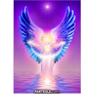 Imágenes de Ángeles celestiales de Dios Milagros